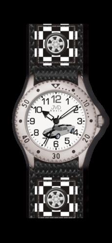 Náramkové hodinky JVD basic J7126.2