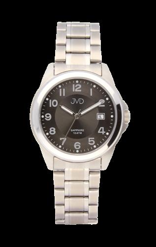 Náramkové hodinky JVD J1105.3