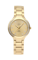 Náramkové hodinky JVD JC068.2