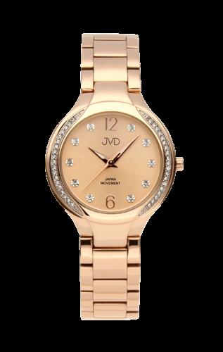 Náramkové hodinky JVD JC068.3