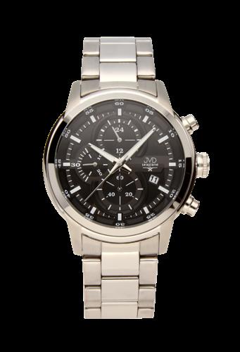 Náramkové hodinky JVD Seaplane METEOR JC667.1