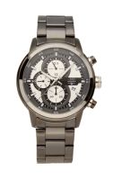 Náramkové hodinky JVD Seaplane METEOR JC667.3