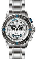 Náramkové hodinky JVD Seaplane OCEAN EXTREME J1096.1