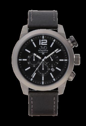 Náramkové hodinky ( Strana 12 ) 8b0ae5a6456