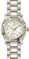 Zobrazit detail - Náramkové hodinky JVD steel J4128.2