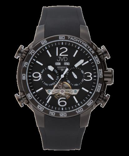 Náramkové hodinky Seaplane AUTOMATIC JVDW 50.1
