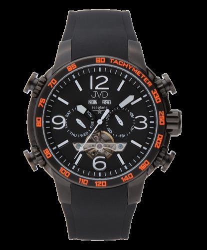 Náramkové hodinky Seaplane AUTOMATIC JVDW 50.2