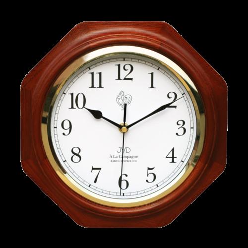 Nástěnné hodiny JVD NR7172.3