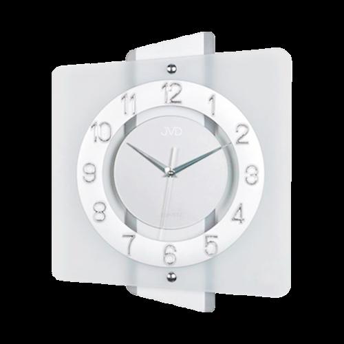 Nástěnné hodiny JVD quartz N20133