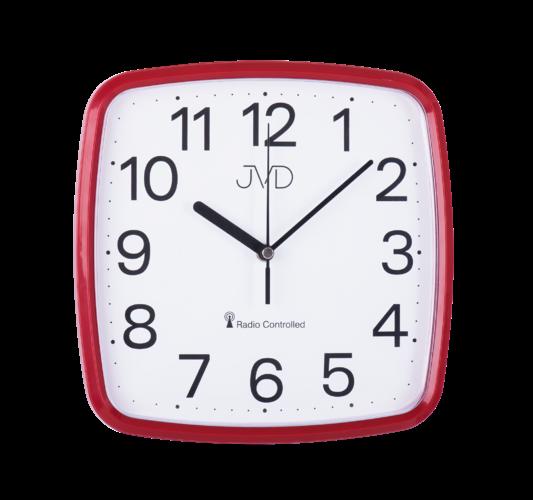 Nástěnné hodiny JVD RH616.4