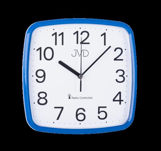 Nástěnné hodiny JVD RH616.5