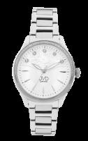 Náramkové hodinky JVD JG1009.1
