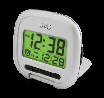 Budík  JVD  SB887.2