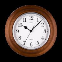 Nástěnné hodiny JVD NS27043/11