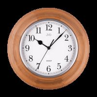 Nástěnné hodiny JVD NS27043/68