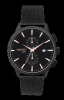 Náramkové hodinky JVD AE-076