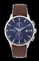 Náramkové hodinky JVD AE-078