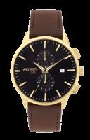 Náramkové hodinky JVD AE-079