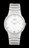 Náramkové hodinky JVD J1127.1