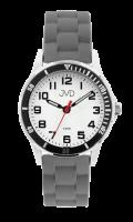 Náramkové hodinky JVD J7192.1
