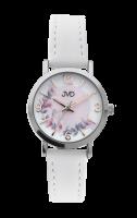 Náramkové hodinky JVD J7184.4