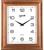Designové nástěnné hodiny 03503 Lowell 30cm