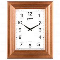 Designové nástěnné hodiny 03509 Lowell 24cm