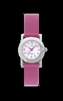 Náramkové hodinky JVD basic J7025.6