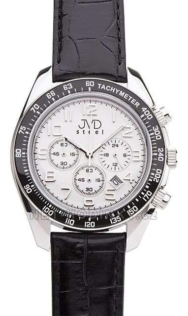 dámské hodinky, Náramkové hodinky JVD C1162.3