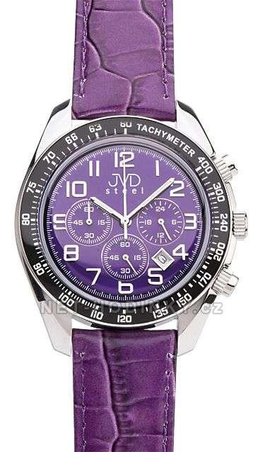 dámské hodinky, Náramkové hodinky JVD C1162.3 C1162.3.2
