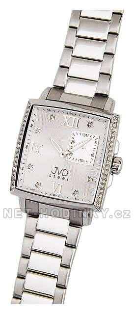JVD dámské hodinky F92.1.1