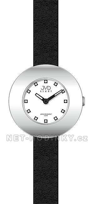 JVD dámské hodinky J 4076.3.2