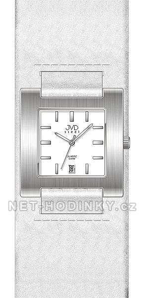 JVD dámské hodinky J4016.5.1
