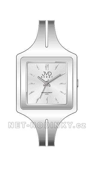JVD dámské hodinky J4092.1.1