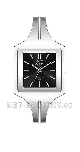 JVD dámské hodinky J4092.2.2