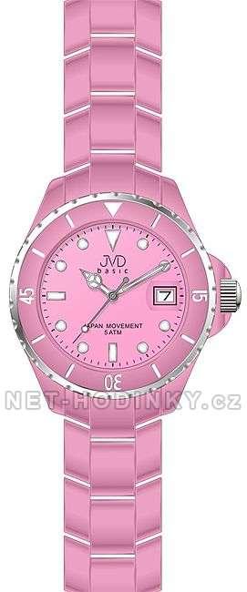 JVD dámské hodinky J6004.3.2