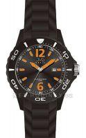 pánské hodinky,Náramkové hodinky JVD basic J3001.1, J3001.2