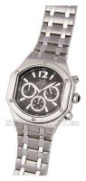 pánské hodinky,Náramkové hodinky JVD steel C1128.4, C1128.5.2 chronografy