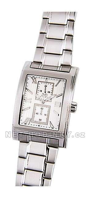 pánské hodinky,Náramkové hodinky JVD steel H01.1 H01.1 .1