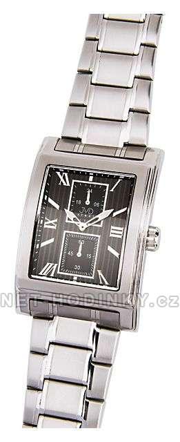 pánské hodinky,Náramkové hodinky JVD steel H01.1 H01.2.2
