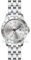 pánské hodinky,Náramkové hodinky JVD steel J1011.1