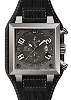 pánské hodinky,Náramkové hodinky JVD steel J1055.2