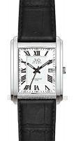 pánské hodinky,Náramkové hodinky JVD steel J1062.1