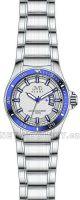 pánské hodinky,Náramkové hodinky JVD steel J1067.1
