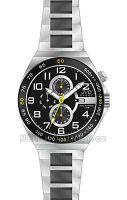 pánské hodinky,Náramkové hodinky JVD steel J1070.1, chronografy