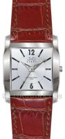 pánské hodinky,Náramkové hodinky JVD steel J1077.1