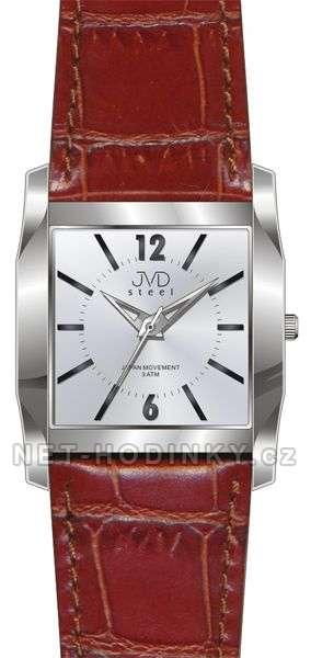 Nástěnné hodiny pánské hodinky e0ff6ad63bc