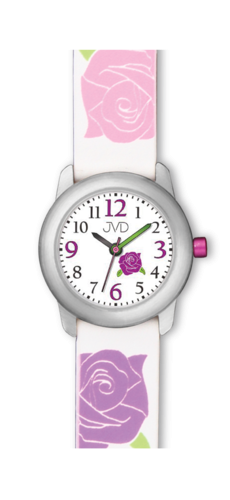 Dětské hodinky ( Strana 4 ) 8ca638e89cf