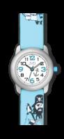 Dětské náramkové hodinky JVD J7146.1