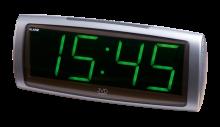 Digitální budík JVD system SB1819.2